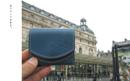 小さいふ 極小財布 4gats