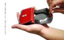 小さい財布の小さいふ 小銭入れの使い方3番